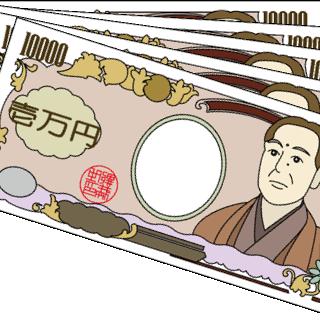 100日チャレンジ企画 『一日一善』5日目