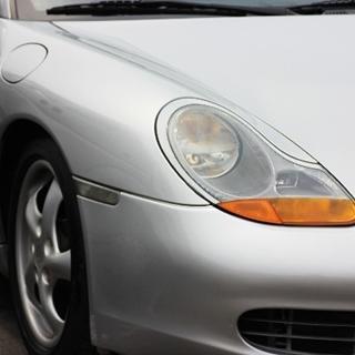 車のスピードに関する運転手と警察の見解(私見)