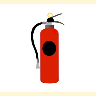 防火管理者が教える「知ってても損しない災害対策情報」~火災編 Vol.1