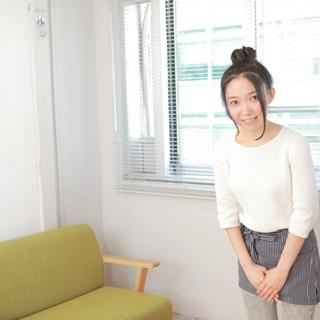 100日チャレンジ企画 『一日一善』13日目