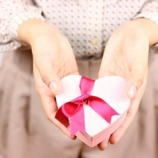 バレンタインデーにチョコレートをもらえるであろう5つの方法+α