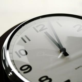 この私が、時間について語ります。ただ、語ります。ほぼほぼ、語りです。