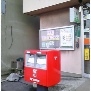 カラーバス効果~赤編
